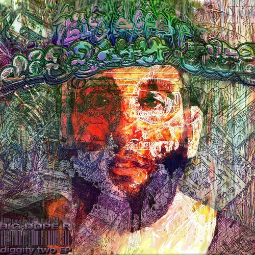 artworks-000054055156-lwxbge-t500x500
