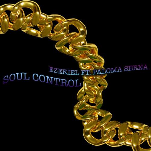 artworks-000069928364-f33moa-t500x500