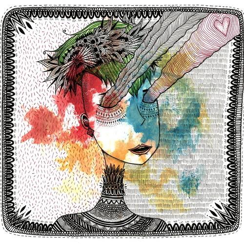 artworks-000069936584-lcxmil-t500x500