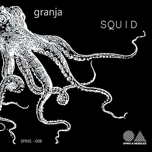 squid-philgood-500-PXL-WEB