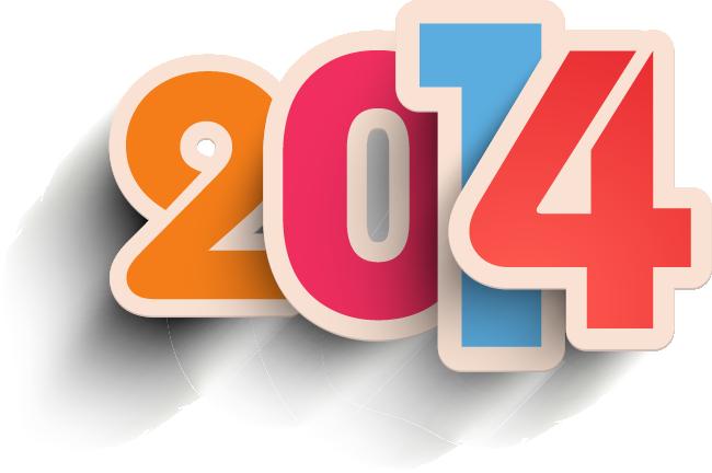 2014-2
