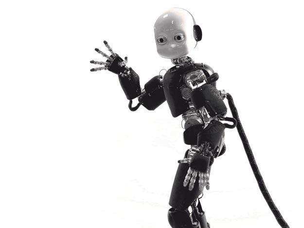 robot-wave