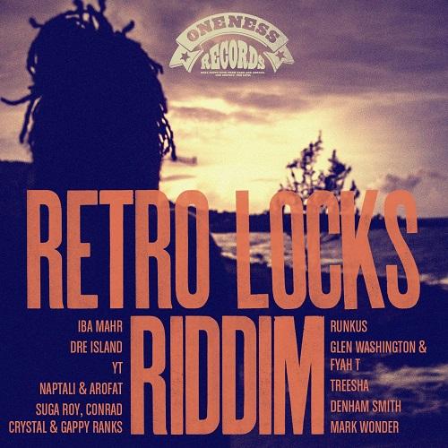 retrolocks-riddim