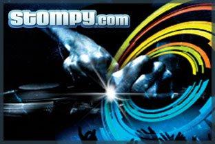 us-stompy