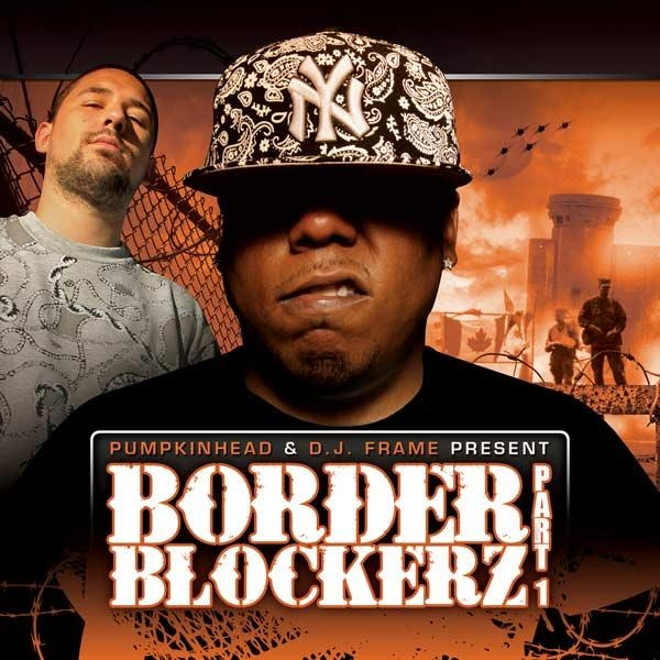 BorderBlockers