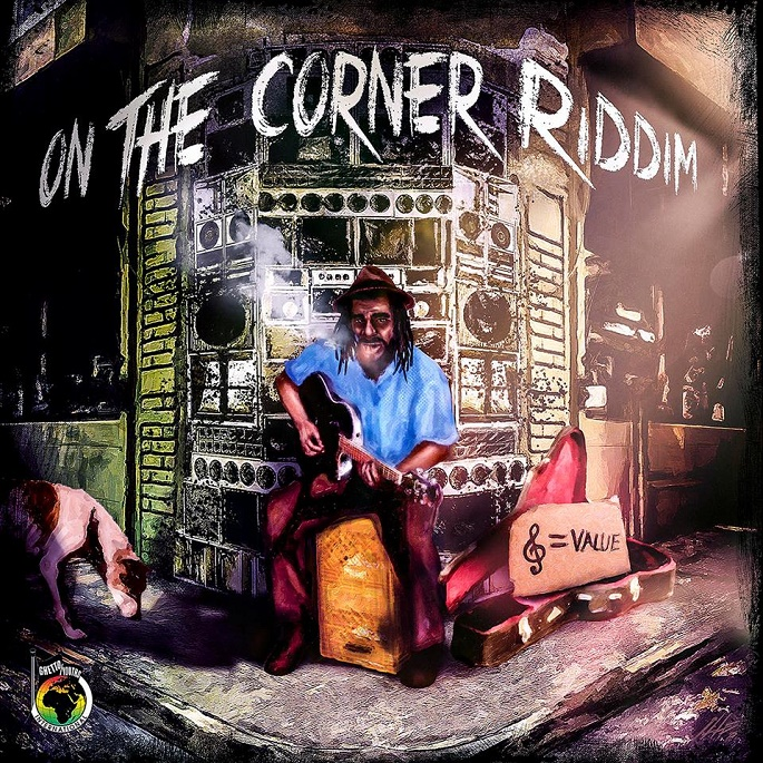 On-The-Corner-Riddim-Ghetto-Youths-International