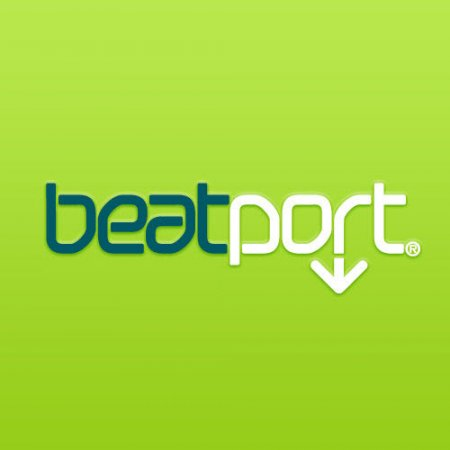 1432716374_beatport_mp3best.su