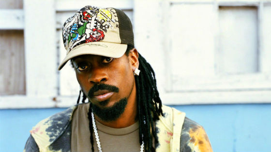 best_of_the_best_concert_miami_lineup_2015_beenie_man