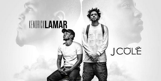 kendrick-lamar-j-cole-alleged-album-cover-for-reminiscing