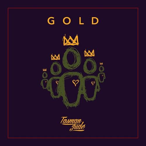 tasmanjude-gold