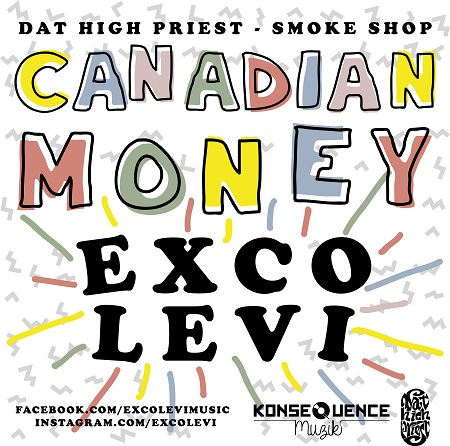 exco-levi-canadian-money-cover